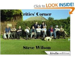 Critics Corner