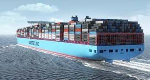 Britian's newest export...useless fat spongers