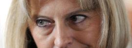Home+Secretary+Theresa+May+Visits+Olympics+-DyPmnU_ZcSl