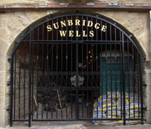 Sunbridge Wells